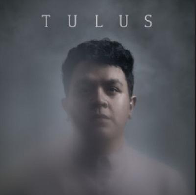Foto Tulus