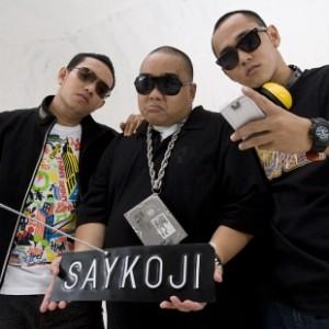 Foto Saykoji