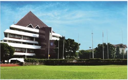 cover Pakar FMIPA IPB Tingkatkan Skill Petani melalui Pertanian Berbasis Iklim di Kabupaten Subang