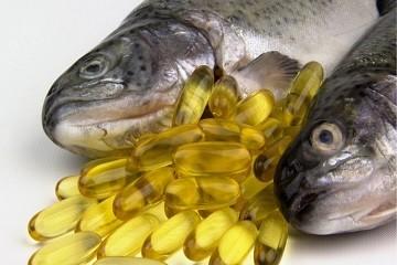 cover Mahasiswa IPB Manfaatkan Omega-3 pada Mata Ikan Tuna