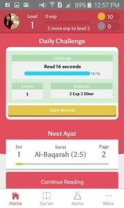 cover Mahasiswa Fasilkom UI Ciptakan Aplikasi Game Quran