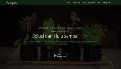 cover ITB Semakin Kukuhkan Diri Sebagai Entrepreneur University