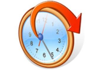 Foto Cara Memanfaatkan Waktu Luang Secara Efektif
