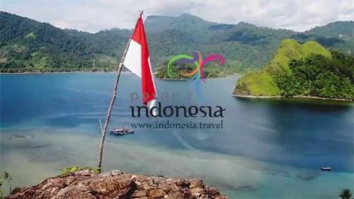 cover Ini lah Tempat Wisata di Indonesia yang Wajib Dikunjungi
