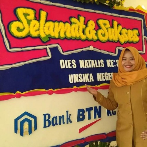 cover 5 Prospek antimainstream kuliah di jurusan Pendidikan Bahasa dan Sastra Indonesia