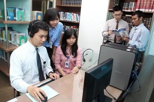 cover Program Pendidikan Akuntansi (PPA) Non Gelar - Beasiswa dari BCA