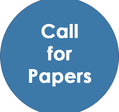 cover Call For Paper