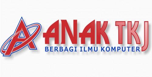 cover Jadi Anak TKJ?