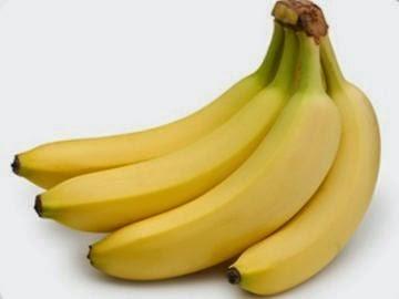 cover manfaat kulit pisang bagi wajah