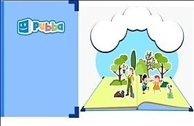 cover Mahasiswa UGM Mengembangkan Buku Pembelajaran Pop Up Berbasis Audio