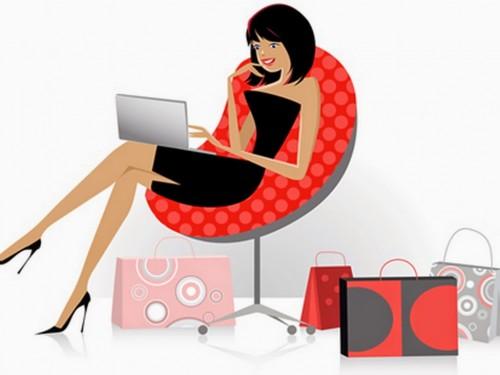 Foto 5 Ide Bisnis Sederhana Menghasilkan Uang Jajan Tambahan
