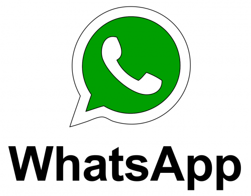 Foto Kalian Pengguna WhatsApp ? Simak berikut Fakta Unik WhatsApp!