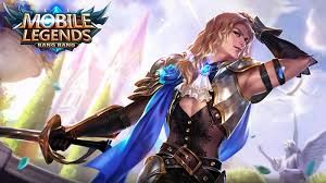 Foto Arti dari Istilah Kill di Mobile Legends ! Bagi yang baru bermain. Wajib baca!