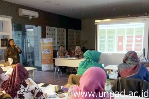 cover Unpad dan Komisi Pengawas Persaingan Usaha Gelar Workshop Perlindungan Usaha UMKM