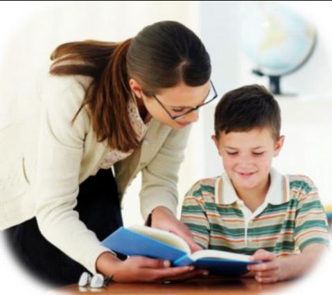 cover Membangun Kedekatan Antara Guru dengan Siswa