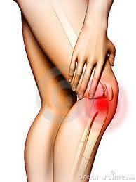 Cara mengatasi nyeri pada tulang