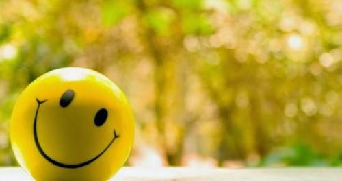 Foto 4 Hal Kecil yang Membawa Kebaikan Sekaligus Membuat Orang Lain Tersenyum