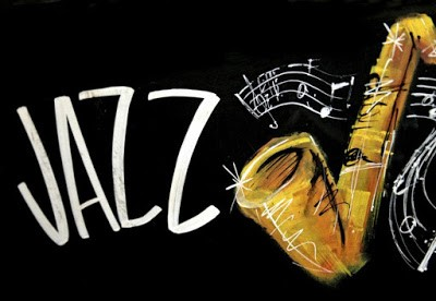Foto Lagu Lagu Jazz Indonesia Yang Membuat Hari Anda Bersemangat