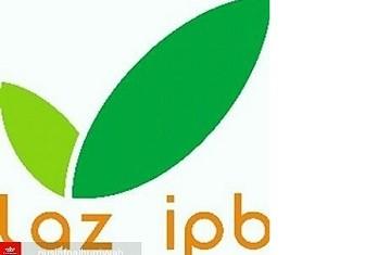 cover Beasiswa Taawun bagi Anak Pegawai Honorer di IPB