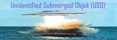 cover kejadian aneh diduga UFO terlihat di laut bengkulu