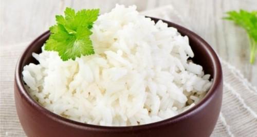 Foto kalian bosan memakan nasi..? ini macam-macan makanan pengganti nasi.
