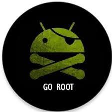 Foto Cara Paling Mudah Root Hp Android Menggunakan Kingroot