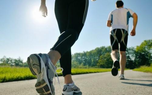 Foto 7 Manfaat Aktivitas Fisik bagi Tubuh