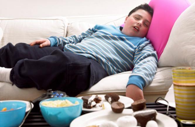 foto  mengapa habis makan tidak boleh tidur ini 8 alasannya dan jeda waktu paling tepat - Hal Yang Membuat Tubuh Kita Gemuk