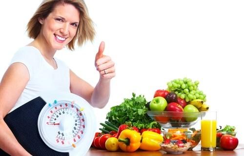 Foto Cara Tepat Menambah Berat Badan Secara Sehat