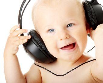Foto Ini Dia! Manfaat Mendengarkan Musik Klasik !