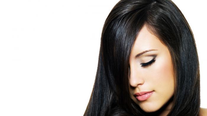 , Cara Merawat Rambut Agar Tidak Rontok Dengan Bahan Alami, Carles Pen, Carles Pen