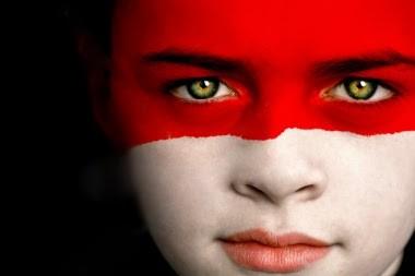 Foto 17 Kebiasaaan Orang Indonesia Bikin Geleng-Geleng Kepala Orang Bule