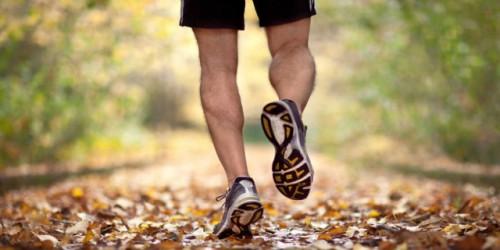 Foto  9 Cara Menjaga Kesehatan Tubuh Agar Tetap Fit