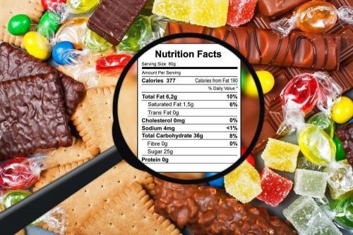 Foto 4 Tips Memanaskan Makanan Agar Gizinya Tidak Banyak Hilang