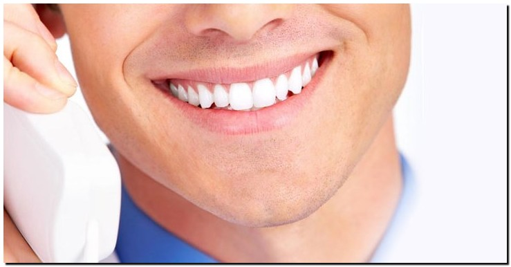Wow Ini Dia Cara Agar Gigi Kalian Putih Bersinar Eventkampus Com