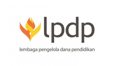 cover PEMBUKAAN PENDAFTARAN LPDP 2018