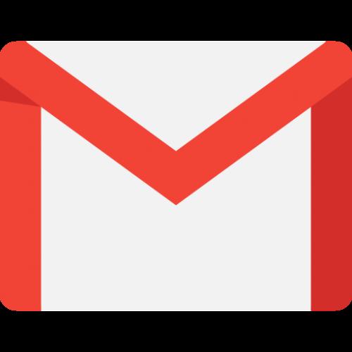 cover Pengertian Email