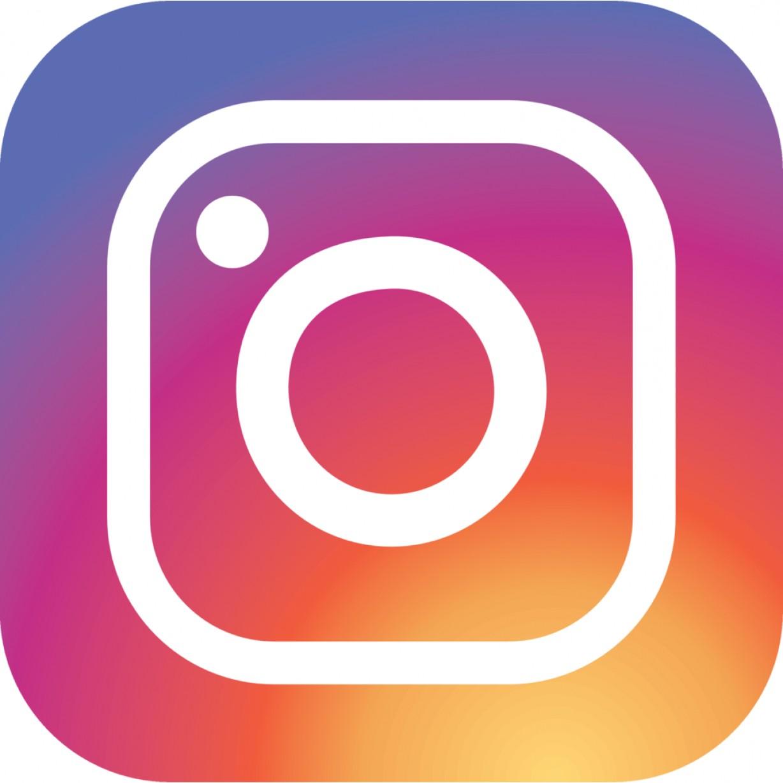 Manfaat Instagram - Eventkampus.com