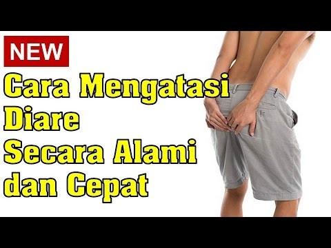 cover 7 CARA CEPAT  MENYEMBUHKAN SAKIT DIARE SECARA ALAMI