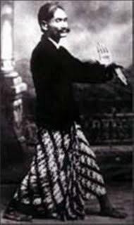 Foto SEJARAH PERSAUDARAAN SETIA HATI TUNAS MUDA WINONGO 1903