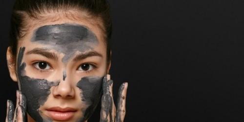 cover Mahasiswa IPB kembangkan inovasi masker dari alam