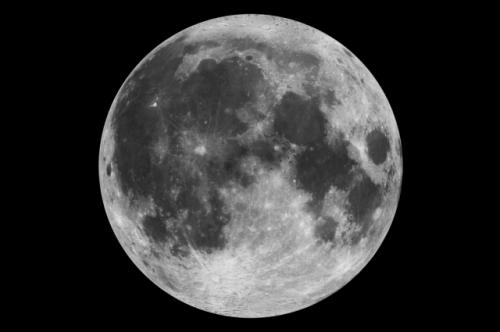 cover Apakah Bulan Itu,….?