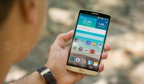 cover Cara agar Smartphone Awet dan Tahan Lama