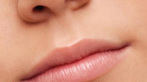 cover Fungsi dari belahan antara bibir dan hidung (FILTRUM)