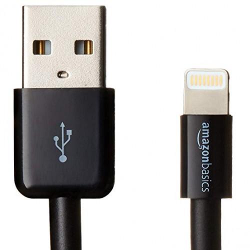cover pengertian USB