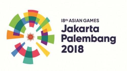 cover Asian games 2018 Jakarta dan Palembang