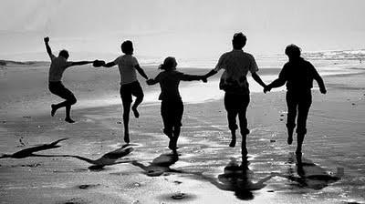 cover Cara Menjaga Persahabatan Agar Tetap Utuh