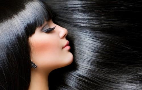 cover Fakta tentang rambut manusia