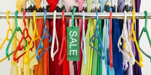 cover 8 Hal yang harus diperhatikan saat membeli baju dan aksesoris preloved