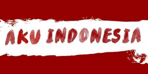 cover ASAL  NAMA  INDONESIA, SIAPA YANG MEMBERIKAN NAMANYA?